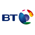 BT software